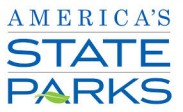 America's State Parks color