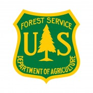 forest service color square