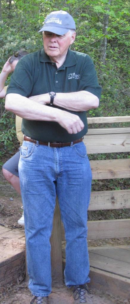 Bob Rubright in Atlanta 2010-cropped