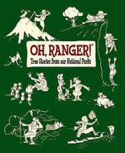 255702 Oh Ranger