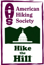 AHS_Hike the Hill
