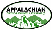 Appalachian Outdoors R and E