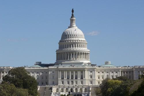 Advocacy Capitol 2