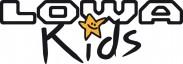 Kids_Logo_LOWA_4c