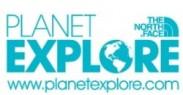Planet explore