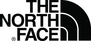 TNF Logo 2012 higher res for web