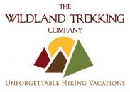 Wildland Trekking squarelogo