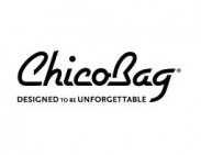chicobag logo