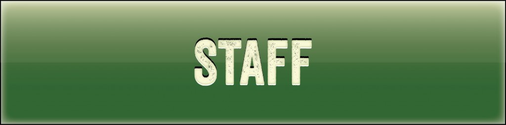 staff button