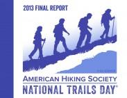NTD 2013 Final Report - small 2
