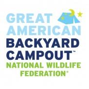 Great American Backyard Campout