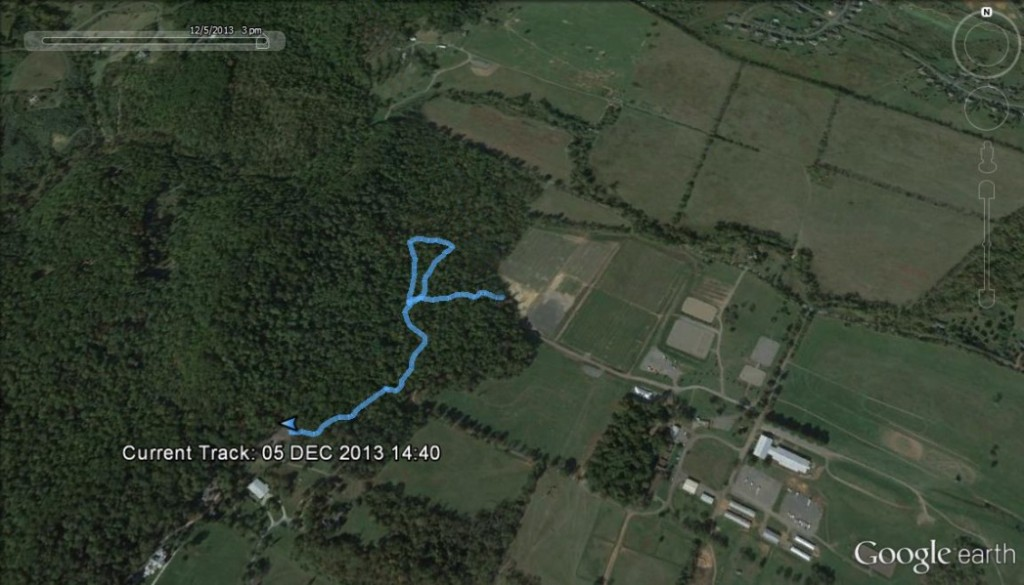 morven_park_trails_project_map