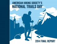 National Trails Day Final Report 2014 small_Page_01