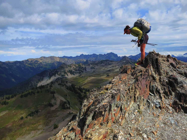 liz_olympic-national-park-sentinel-peak