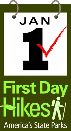 Americas-State-Parks-First-Day-Hikes-Logo-554x1024