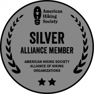 Alliance Seal Silver