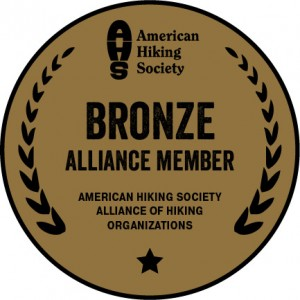 Alliance Seal bronze