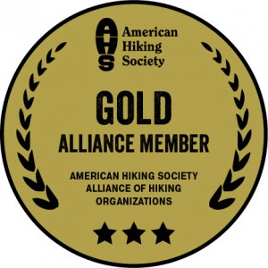 Alliance Seal gold