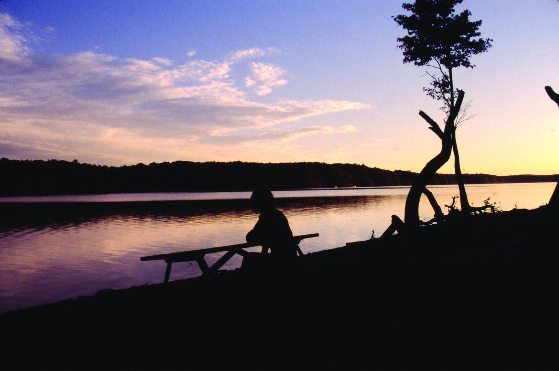 staunton-river-state-park-va-sunset