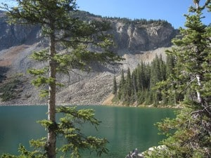 cathedral_lake_view_5