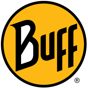 4Inch_BUFF_Logo_Color