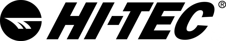 Hi-Tec 2016 Logo