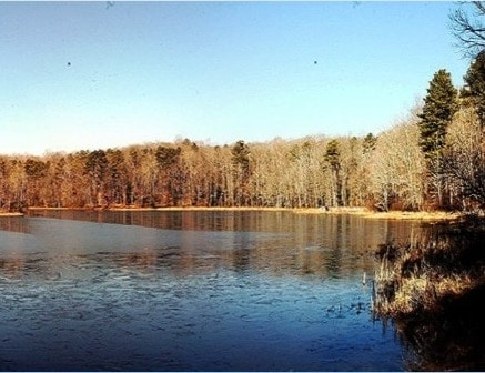 Pocahontas-State-Park-VA-1