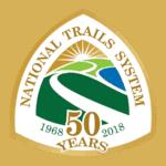 NTS_50_logo300x300