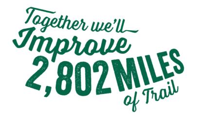 2802 miles graphic
