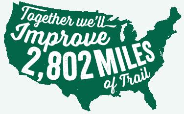 2802 miles graphic.5x