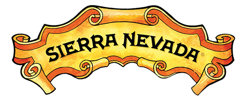 Sierra Nevada Brewing Co Logo