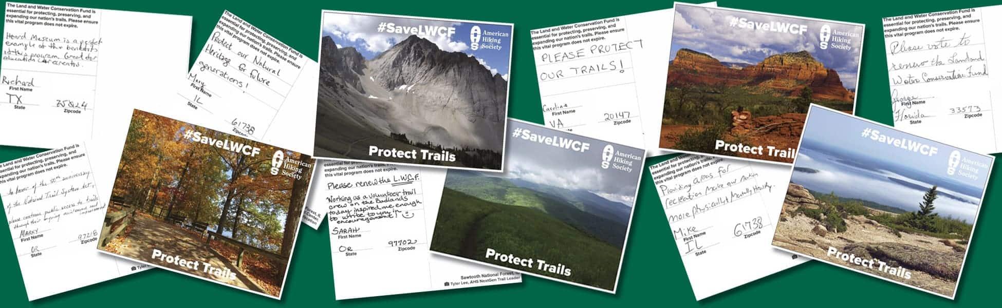 LWCF Postcard Banner rev1