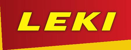 LEKI Logo_2016