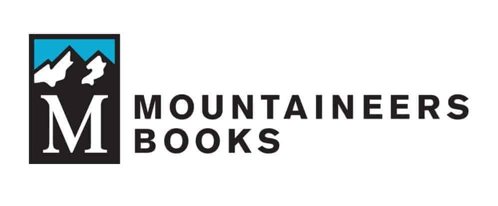 Mountaineers