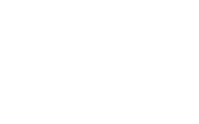 Vote Public Lands Graphic