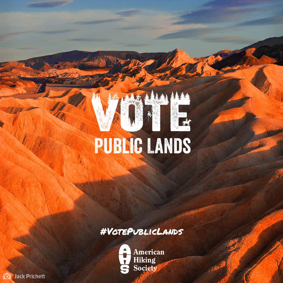 Vote Public Lands-square-jack-prichett