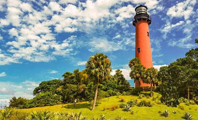 Jupiter Inlet Lighthouse Outstanding Natural Area - American Hiking on tiger woods house jupiter florida, downtown jupiter florida, ponce de leon inlet lighthouse florida, jupiter beach lighthouse, things to do in miami florida, lighthouse in jupiter florida, jupiter lighthouse wedding, jupiter lighthouse at night, the square grouper jupiter florida, rapids water park florida, hillsboro inlet lighthouse florida, lighthouses on east coast florida, jupiter lighthouse art, the gardens mall florida, lighthouses of florida, jupiter beach florida, lighthouse park jupiter florida, dubois park jupiter florida, pga national florida,
