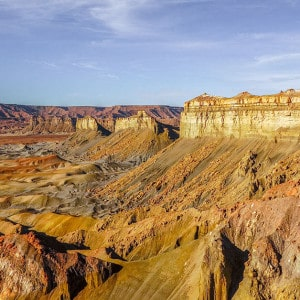 Endangered Public Lands in Utah