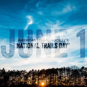 19 National Trails Day Graphic Overlay1-square