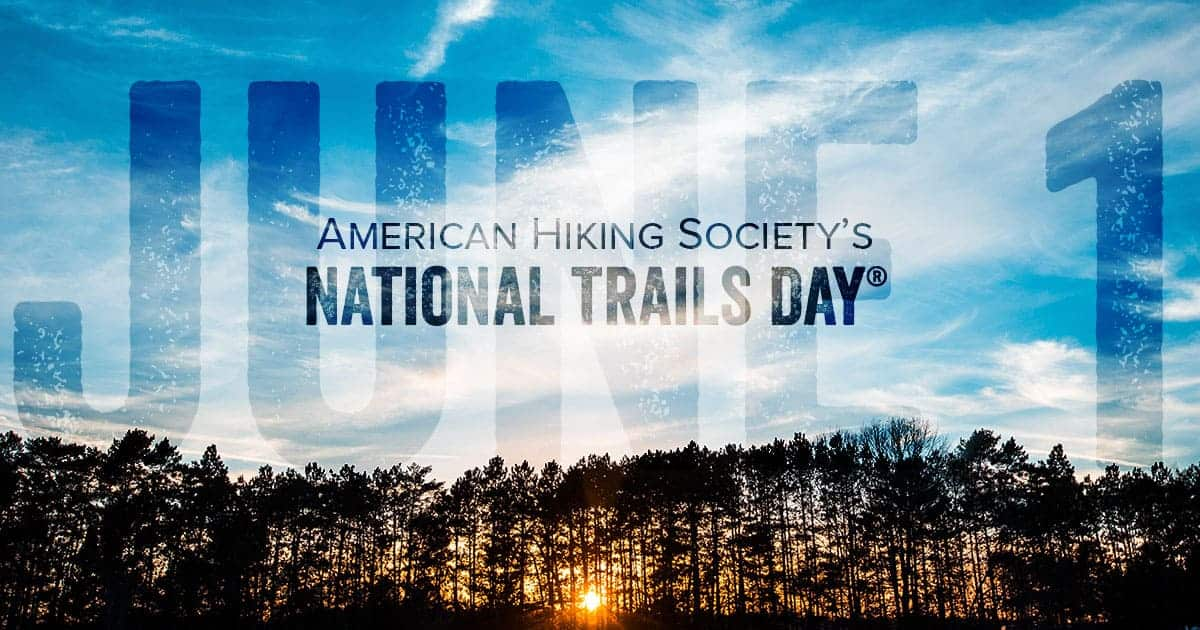 19 National Trails Day Graphic Overlay1