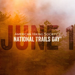 19 National Trails Day Graphic Overlay2-square