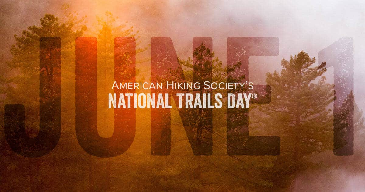 19 National Trails Day Graphic Overlay2