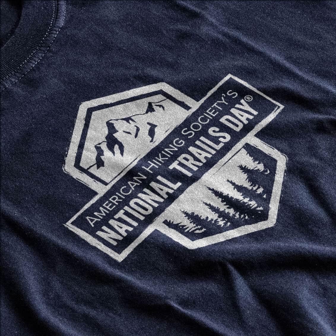 19 NTD Tshirt Mockup2v1