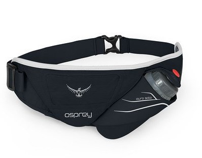 Osprey hydration hip pack