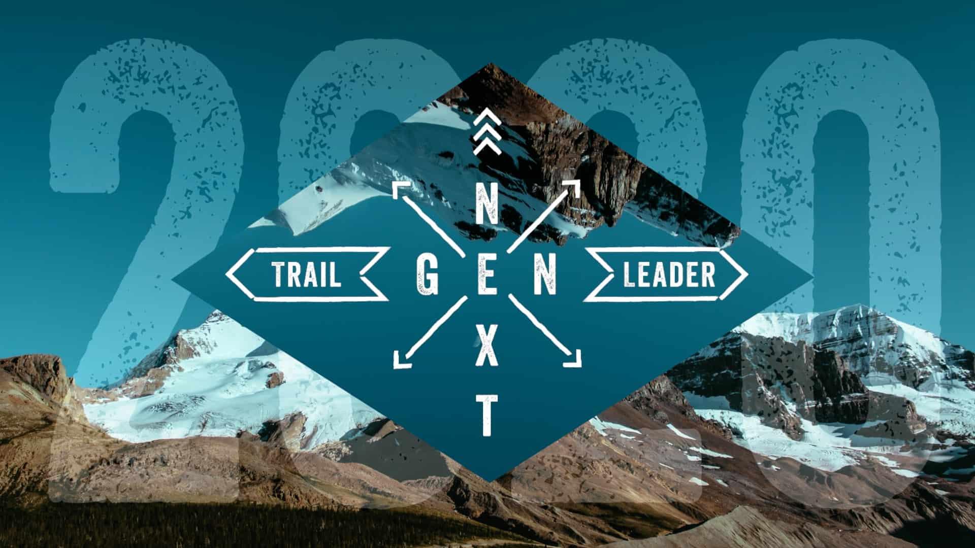 2020 NextGen cover image