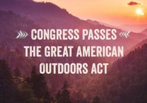 Congress Passes the GAOA draft2